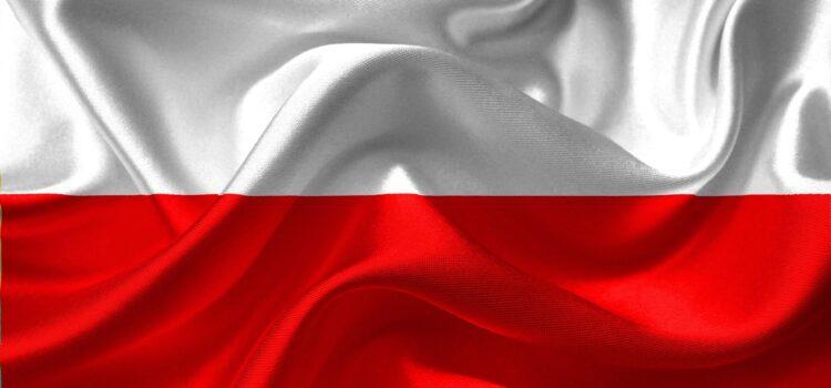 Stereotypy o Polsce i jej mieszkańcach