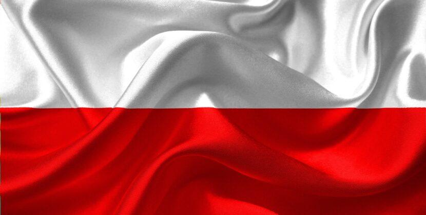 stereotypy-polskie