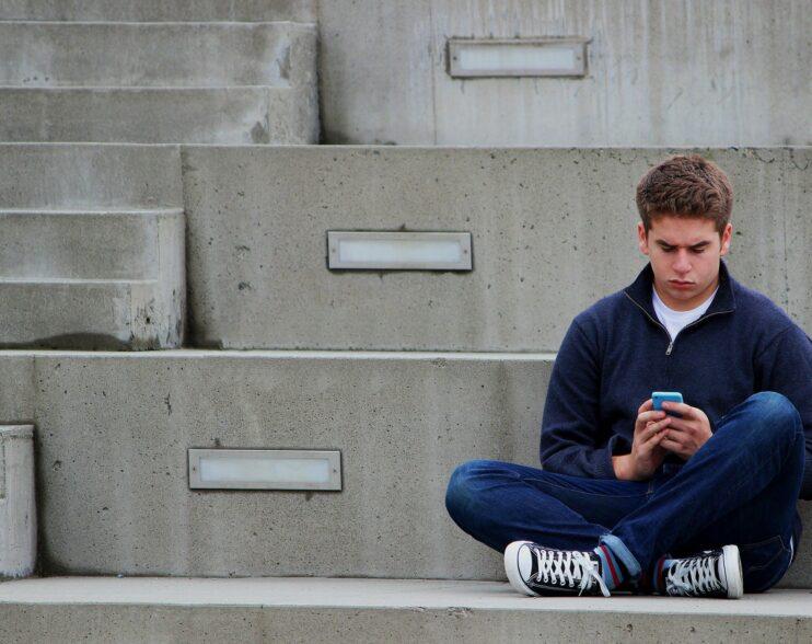 stereotypy-nastolatki